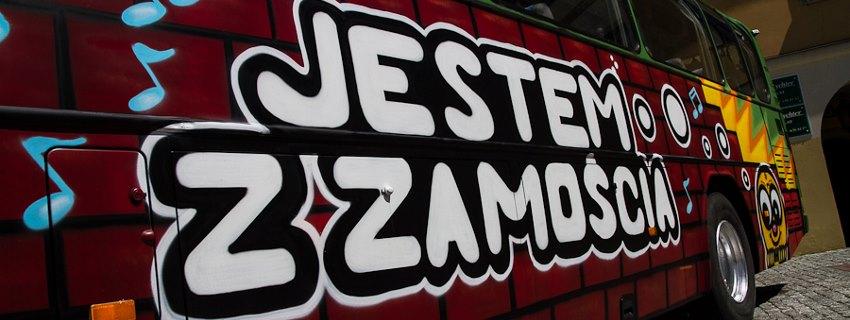 jestem_z_zamoscia-autobus